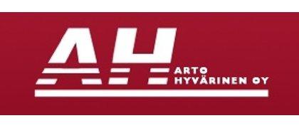 Arto Hyvärinen OY