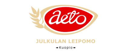 Aetoleipuri