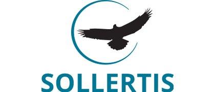 Sollertis