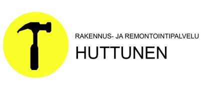 Rakennus- ja remontointipalvelut Huttunen