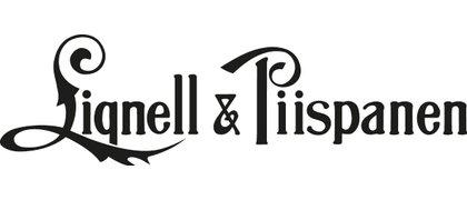 Lignell&Piispanen