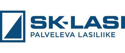 SK-Lasi Oy