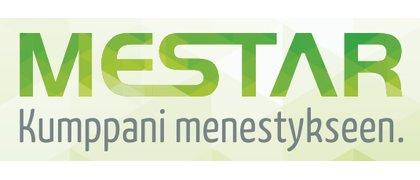 Mestar