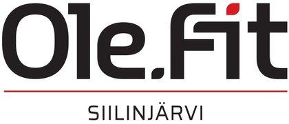 OleFit Siilinjärvi