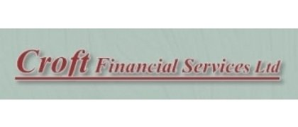 Croft Financial Services