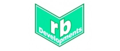 RB Developments