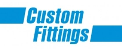 Custom Fittings