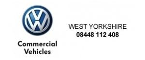 VW Van Centre (West Yorkshire)