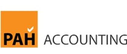 PAH Accounting