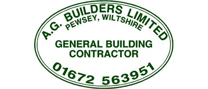 A.G. Builders