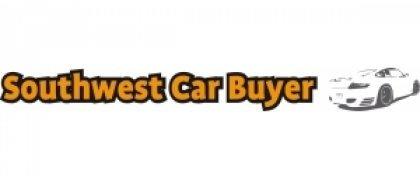 Southwest Car Buyer