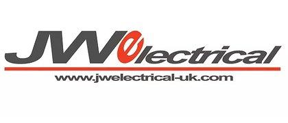 JW Electrical