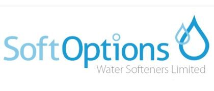 Soft Option Water Softners