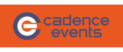 Cadence Events