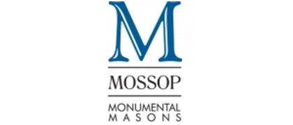 Mossop Monumental Masons