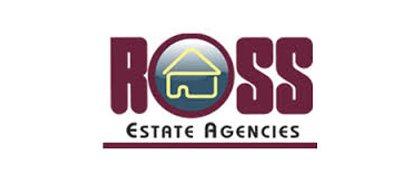 Ross Estate Agencies