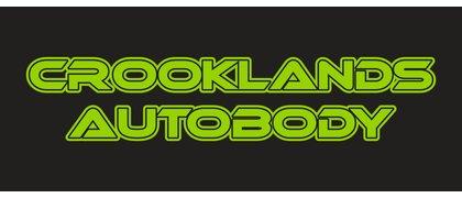 Crooklands Auto Body
