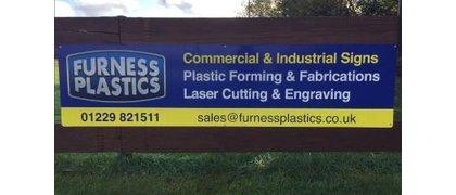 Furness Plastics