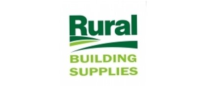 Rural Building Supplies