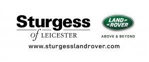Sturgess Landrover