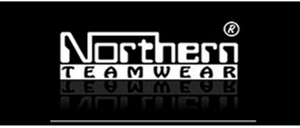 Northern Teamwear