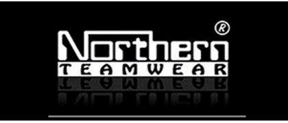 Northern Teamwear