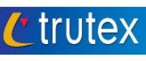 trutex