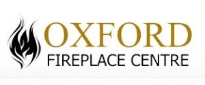Oxford Fireplace Centre