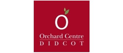 Orchard Centre