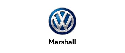 Marshall Volkswagen in Newbury (formerly Ridgeway)