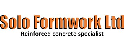 Solo Formwork Ltd