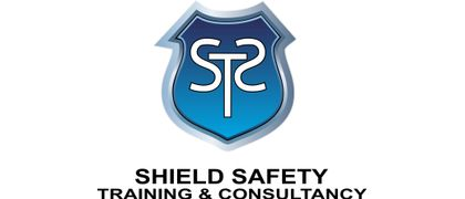 Shield Safety Training