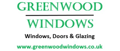 Greenwood Windows