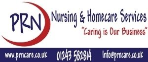 PRN - Nursing & Homecare Services