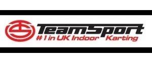 Teamsport Indoor Karting