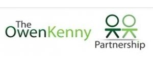Owen Kenny