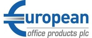 European Office Products