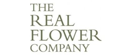 The Real Flower Company