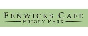 Fenwicks Cafe