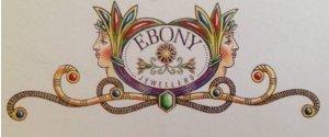 Ebony Jewellers