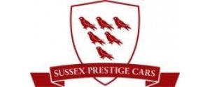 Sussex Prestige Care