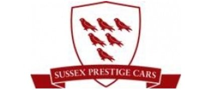 Sussex Prestige Care