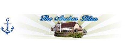 Anchor Bleu