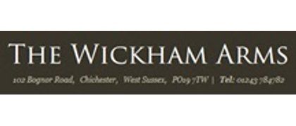 The Wickham Arms