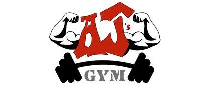 AJ Gym