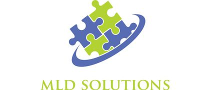 MLD Solutions