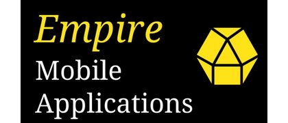 Empire Mobile Applications