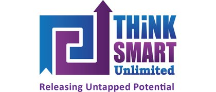 Think Smart Unlimited