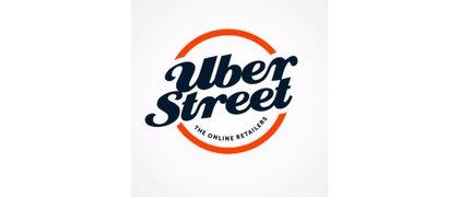 Uber Street