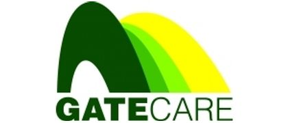 Gatecare